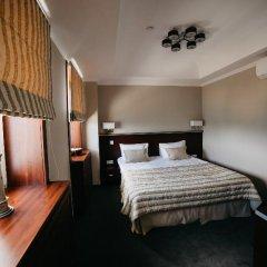 Бутик-отель Cruise Стандартный номер с различными типами кроватей фото 30