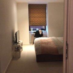 Отель Zulu Mews комната для гостей фото 4
