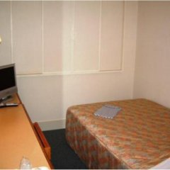 Отель Good Inn Beppu Беппу