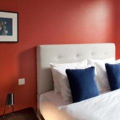 Отель B&B Rosier 10 Бельгия, Антверпен - отзывы, цены и фото номеров - забронировать отель B&B Rosier 10 онлайн детские мероприятия фото 2