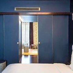 Отель du Rond-Point des Champs Elysees Франция, Париж - 1 отзыв об отеле, цены и фото номеров - забронировать отель du Rond-Point des Champs Elysees онлайн фото 2