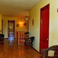 Отель Гостевой Дом Eco-House Грузия, Тбилиси - отзывы, цены и фото номеров - забронировать отель Гостевой Дом Eco-House онлайн интерьер отеля фото 3