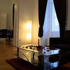 Отель City Center Apartment Vienna - Baeckerstrasse Австрия, Вена - отзывы, цены и фото номеров - забронировать отель City Center Apartment Vienna - Baeckerstrasse онлайн фото 8