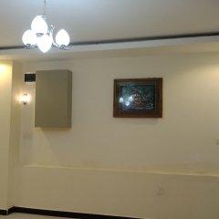 Отель Global City Hotel Шри-Ланка, Коломбо - отзывы, цены и фото номеров - забронировать отель Global City Hotel онлайн интерьер отеля фото 2