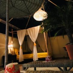 Отель Riad Clefs d'Orient Марокко, Марракеш - отзывы, цены и фото номеров - забронировать отель Riad Clefs d'Orient онлайн спа фото 2