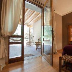 Отель Algodon Wine Estates and Champions Club Сан-Рафаэль комната для гостей фото 2