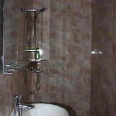 Hotel Mimino ванная фото 2
