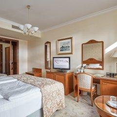 Отель Romance Puškin удобства в номере фото 2