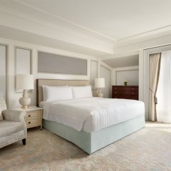 Shangri-La Bosphorus, Istanbul Турция, Стамбул - 3 отзыва об отеле, цены и фото номеров - забронировать отель Shangri-La Bosphorus, Istanbul онлайн фото 7