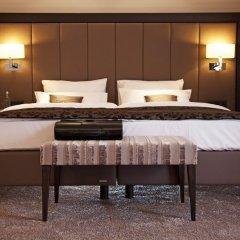 Hotel Favor Дюссельдорф в номере