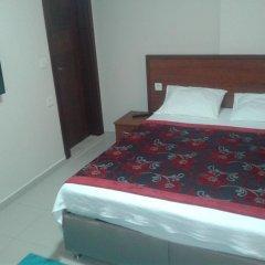 Baskent Otel Турция, Дикили - отзывы, цены и фото номеров - забронировать отель Baskent Otel онлайн комната для гостей