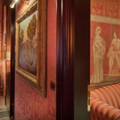 Hotel Celio комната для гостей фото 3