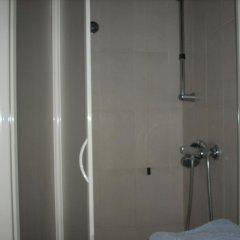 Отель Albergo Pace Италия, Читтадукале - отзывы, цены и фото номеров - забронировать отель Albergo Pace онлайн ванная фото 2