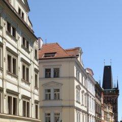 Отель The Charles Hotel Чехия, Прага - - забронировать отель The Charles Hotel, цены и фото номеров фото 11