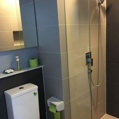 Отель Acqua Condo - 505 by Axiom Паттайя удобства в номере