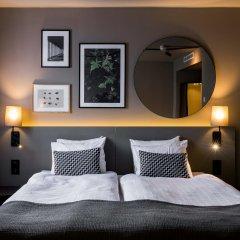 Отель Scandic Park Швеция, Стокгольм - отзывы, цены и фото номеров - забронировать отель Scandic Park онлайн сейф в номере