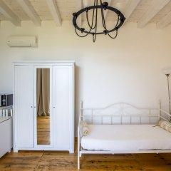 Отель Casa Vacanza Casa nel Sole Сиракуза удобства в номере