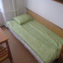 Dizzy Daisy Hostel комната для гостей фото 3