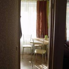 Гостиница Na Krasnoy Presne в Москве отзывы, цены и фото номеров - забронировать гостиницу Na Krasnoy Presne онлайн Москва фото 9