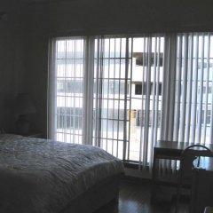 Отель Wilshire Orange Hotel США, Лос-Анджелес - отзывы, цены и фото номеров - забронировать отель Wilshire Orange Hotel онлайн интерьер отеля фото 2