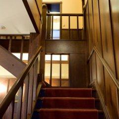 Гостиница Эрмитаж интерьер отеля фото 3