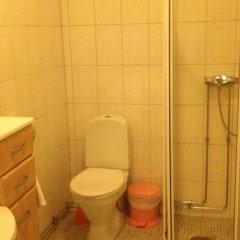 Maritim Hotel фото 11