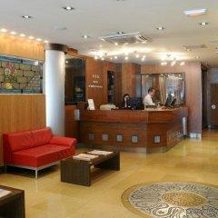 Отель Evenia Rocafort спа