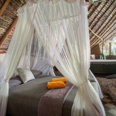 Отель Ninamu Resort - All Inclusive спа фото 2