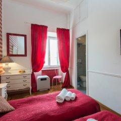 Отель Chez Alice Vatican комната для гостей фото 3