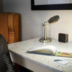 Отель Hilton Garden Inn Columbus/Polaris США, Колумбус - отзывы, цены и фото номеров - забронировать отель Hilton Garden Inn Columbus/Polaris онлайн удобства в номере