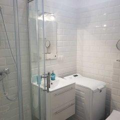 Отель Maya's Flats & Resorts - Kołodziejska 7 Польша, Гданьск - отзывы, цены и фото номеров - забронировать отель Maya's Flats & Resorts - Kołodziejska 7 онлайн фото 8