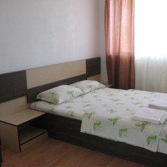 Отель Kendros Guest House Варна комната для гостей фото 4