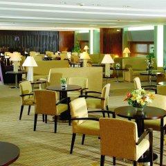 Xianglu Grand Hotel Xiamen Сямынь питание