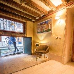 Отель Locanda Orseolo удобства в номере фото 2