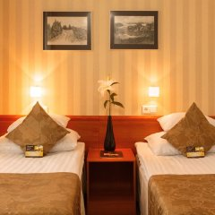 Kreutzwald Hotel Tallinn Таллин комната для гостей фото 5
