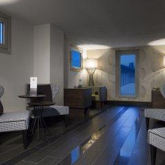 Отель Navona - Dimora Storica Италия, Рим - отзывы, цены и фото номеров - забронировать отель Navona - Dimora Storica онлайн удобства в номере