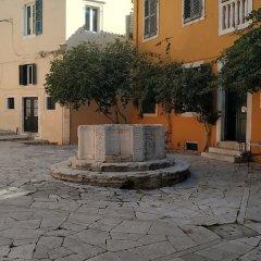 Отель LOC Hospitality - Venetian Well Family Корфу фото 4