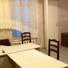 EuroFriends Hostel