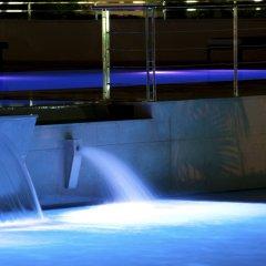 Aguas de Ibiza Grand Luxe Hotel фото 5