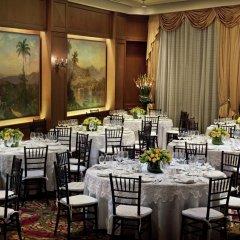 Отель JW Marriott Hotel Mexico City Мексика, Мехико - отзывы, цены и фото номеров - забронировать отель JW Marriott Hotel Mexico City онлайн помещение для мероприятий