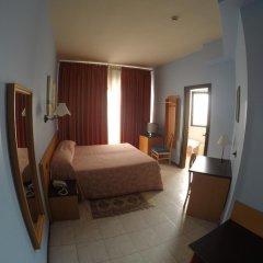 Hotel Astoria Альберобелло комната для гостей фото 5