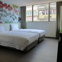 Hotel Manka детские мероприятия фото 2