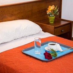 Отель Eliana в номере
