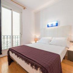 Отель Best Offer Madrid Centro Sol комната для гостей фото 4
