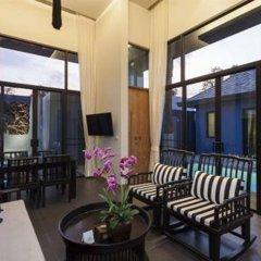 Отель Wings Phuket Villa by Two Villas HOLIDAY комната для гостей фото 4
