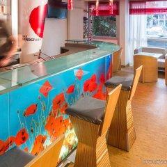 Отель ibis Lyon Gerland Merieux Франция, Лион - отзывы, цены и фото номеров - забронировать отель ibis Lyon Gerland Merieux онлайн бассейн