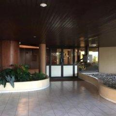 Отель Studio Maru Here Французская Полинезия, Папеэте - отзывы, цены и фото номеров - забронировать отель Studio Maru Here онлайн спа