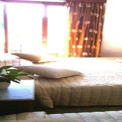 Отель Emmanouela Studios Греция, Остров Санторини - отзывы, цены и фото номеров - забронировать отель Emmanouela Studios онлайн спа фото 2