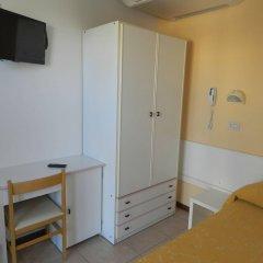 Hotel Sport Римини удобства в номере фото 2