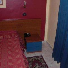 Отель Legnano Италия, Леньяно - отзывы, цены и фото номеров - забронировать отель Legnano онлайн сейф в номере
